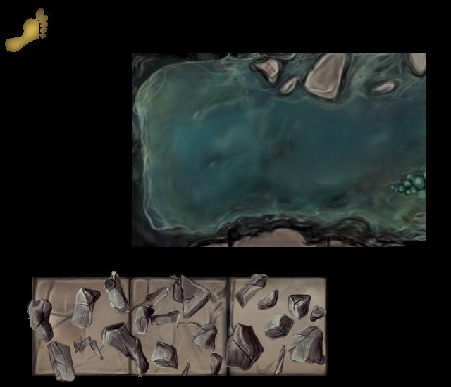 Terrain01